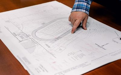 What is the Importance of Land Tulsa Surveying to an Architect?