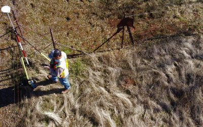 What is the Use of Land Tulsa Surveying?