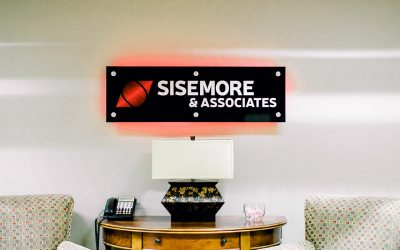 Welcome to Sisemore & Associates